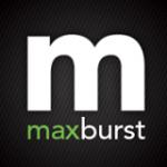 Maxburst