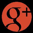 Social Networks - Google+