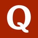 Social Networks - Quora