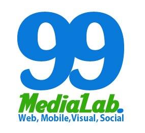 99 MediaLab