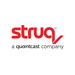Struq Behavioral Targeting