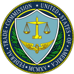 FTC Disclosure Statement and Compliance