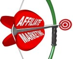 Marketing an Affiliate Program