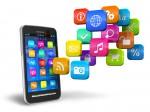 Mobile Affiliate Marketing