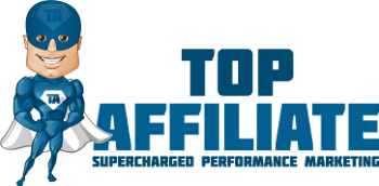 Top Affiliate Marketing Blog