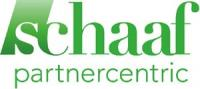 Schaaf-PartnerCentric Affiliate Management